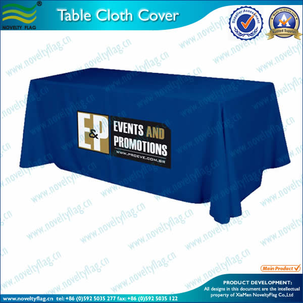 300D Table Cover